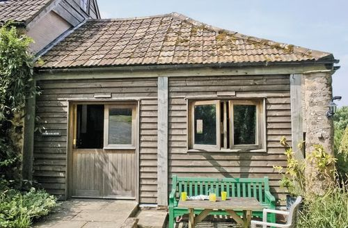 Snaptrip - Last minute cottages - Attractive Watchet Cottage S20270 -