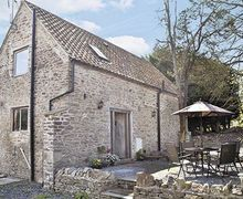 Snaptrip - Last minute cottages - Quaint Weston Super Mare Cottage S20339 -