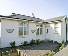 Snaptrip - Last minute cottages - Gorgeous Weston Super Mare Cottage S20340 -
