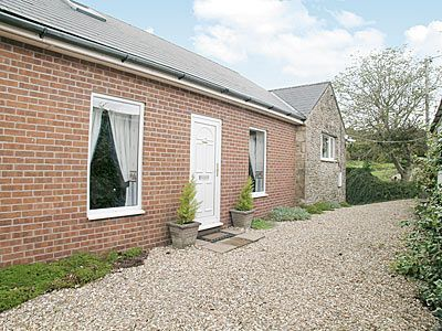 Last Yeovil S20361 Cosy Yeovil Cottage Somerset The Lodge wqxHzx0R