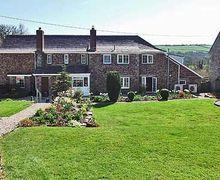 Snaptrip - Last minute cottages - Excellent Bodmin Cottage S20394 -