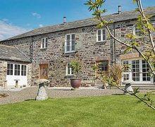 Snaptrip - Last minute cottages - Attractive Bodmin Cottage S20395 -