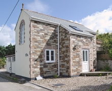 Snaptrip - Holiday cottages - Attractive Bodmin Cottage S20398 -