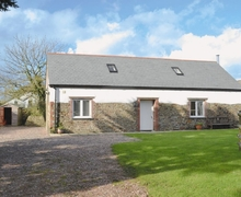 Snaptrip - Holiday cottages - Splendid Bude Cottage S20497 -