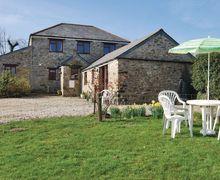 Snaptrip - Last minute cottages - Quaint Launceston Cottage S20521 -