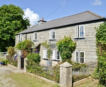 Snaptrip - Last minute cottages - Lovely Launceston Cottage S20568 -