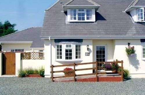 Snaptrip - Last minute cottages - Charming Padstow Cottage S20630 -