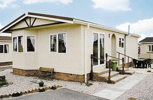 Snaptrip - Last minute cottages - Superb Padstow Cottage S20645 -