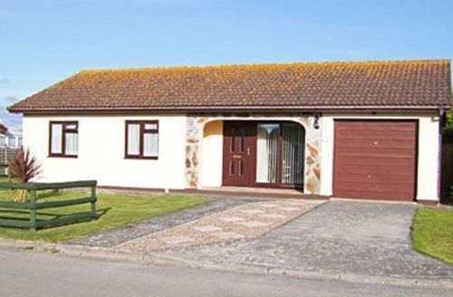Snaptrip - Last minute cottages - Cosy Padstow Cottage S20672 -