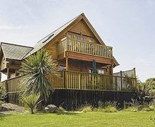 Snaptrip - Last minute cottages - Inviting Portreath Cottage S20761 -