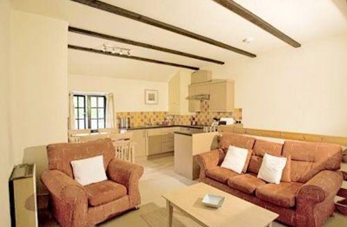 Snaptrip - Last minute cottages - Inviting Portreath Cottage S20767 -
