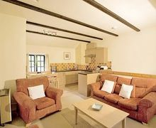 Snaptrip - Last minute cottages - Inviting Portreath Cottage S20767 -