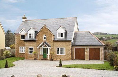 Snaptrip - Last minute cottages - Excellent Portreath Cottage S20792 -