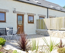 Snaptrip - Last minute cottages - Adorable Falmouth Cottage S20871 -