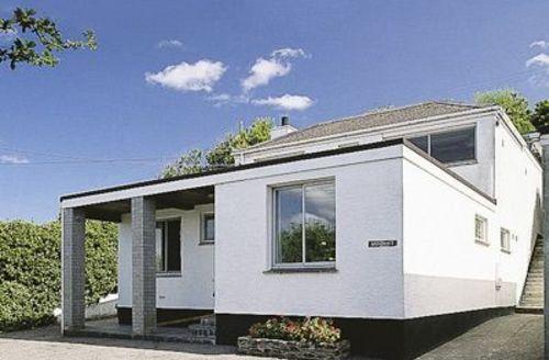 Snaptrip - Last minute cottages - Splendid Falmouth Cottage S20881 -