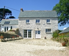 Snaptrip - Last minute cottages - Beautiful Falmouth Cottage S20888 -