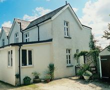 Snaptrip - Holiday cottages - Captivating Liskeard Cottage S20934 -