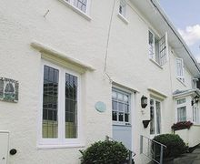 Snaptrip - Last minute cottages - Beautiful Kingsand And Cawsand Cottage S21162 -