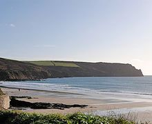 Snaptrip - Last minute cottages - Excellent Truro And The Roseland Peninsula Cottage S21183 -