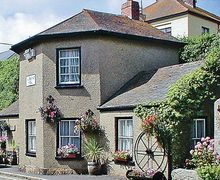 Snaptrip - Last minute cottages - Inviting Marazion Cottage S21215 -