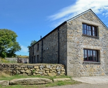 Snaptrip - Last minute cottages - Gorgeous Marazion Cottage S21224 -