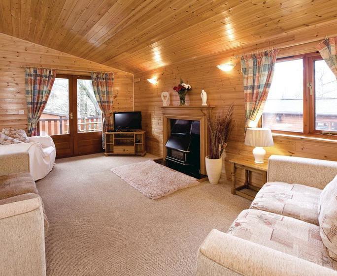 Caernarfon Lodge Caernarfon Lodge Bethesda Bangor Snaptrip