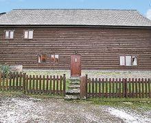 Snaptrip - Last minute cottages - Wonderful Presteigne Cottage S21431 -