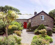 Snaptrip - Last minute cottages - Excellent Aberaeron Cottage S21483 -