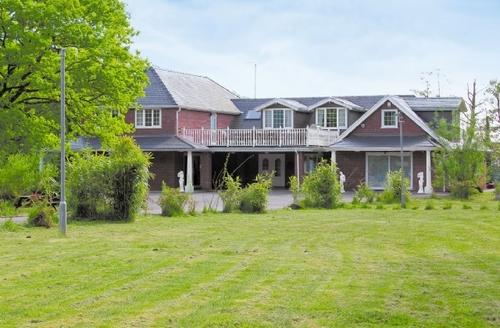 Snaptrip - Last minute cottages - Charming Llandeilo Cottage S21692 -