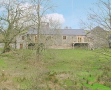 Snaptrip - Last minute cottages - Wonderful Llandovery Cottage S21709 -