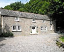 Snaptrip - Last minute cottages - Adorable Swansea Cottage S21794 -