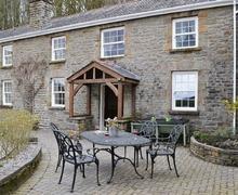 Snaptrip - Last minute cottages - Exquisite Swansea Cottage S21810 -