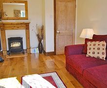 Snaptrip - Last minute cottages - Superb Haverfordwest Cottage S21862 -