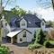 Snaptrip - Last minute cottages - Lovely Haverfordwest Cottage S21874 -