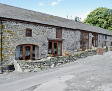 Snaptrip - Last minute cottages - Charming Corwen And The Berwyn Mountains Cottage S21968 -