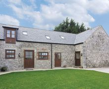 Snaptrip - Last minute cottages - Delightful Corwen And The Berwyn Mountains Cottage S21980 -