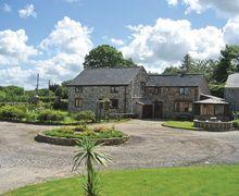 Snaptrip - Last minute cottages - Superb Llangollen Cottage S22012 -