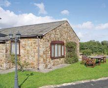 Snaptrip - Last minute cottages - Inviting Llangollen Cottage S22015 -
