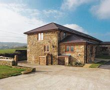 Snaptrip - Last minute cottages - Beautiful Llangollen Cottage S22019 -