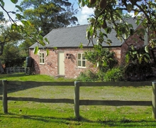 Snaptrip - Last minute cottages - Beautiful Llangollen Cottage S22034 -