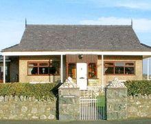 Snaptrip - Last minute cottages - Tasteful Caernarfon Cottage S22197 -