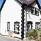Snaptrip - Last minute cottages - Splendid Dwygyfylchi Cottage S92449 -
