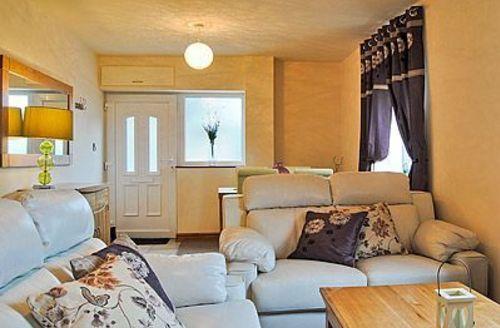 Snaptrip - Last minute cottages - Luxury Harlech Cottage S22302 -