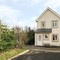 Snaptrip - Last minute cottages - Tasteful Colwyn Bay Cottage S93171 -