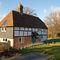 Snaptrip - Holiday cottages - Wonderful Wealden Cottage S93413 - Twyford Farm Cottage - Horsted Keynes, East Sussex