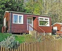 Snaptrip - Last minute cottages - Attractive Colwyn Bay Cottage S22394 -