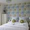 Snaptrip - Last minute cottages - Beautiful Hove Cottage S93724 -