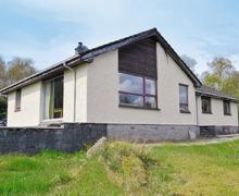 Snaptrip - Last minute cottages - Adorable Acharacle Cottage S22567 -