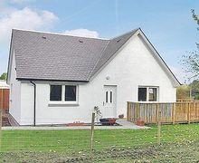 Snaptrip - Last minute cottages - Attractive Beauly Cottage S22687 -
