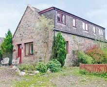 Snaptrip - Last minute cottages - Exquisite Inverness Cottage S22716 -